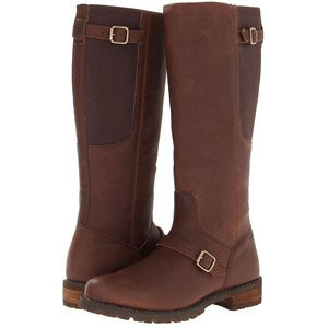 Ariat Women's Stanton H2O Boot