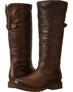 FRYE Women's Valerie Boot