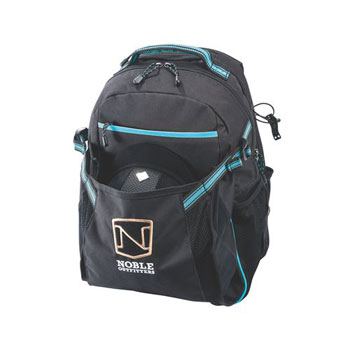 RINGSIDE PACK by Noble Outfitters